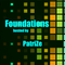 PatriZe - Foundations 073 March 2018