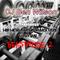HIP HOP & R&B MIXTAPE VOLUME 11 - Beastmode 2