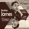 Brother James - Soul Fusion House Sessions Episode 014
