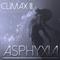Climax III: Asphyxia