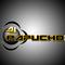 Mix Latin - Dj PaPuChO