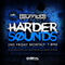 Syanide Presents  Harder Sounds - Episode 11