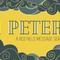 1 Peter - Week 1