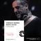 Fabrizio Marra Live on IBIZAGLOBALRADIO
