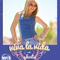 Viva la Vida with Ghalia AlTabbaa 21-10-2021