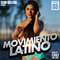 Movimiento Latino #88 CC Love (Reggaeton Mix)