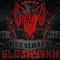 Blashyrkh 2018-06-10