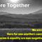 More Together