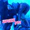 Spice FM 14/12/18 With my Milk Costello