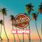 SlowBounce Radio #356 with Dj Septik - Dancehall, Tropical Bass