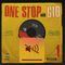 One Stop with Gio - 22/10/21