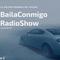 BailaConmigo RadioShow Parte 2 Episodio 251