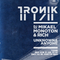 Guest Mix for TRONIK 31 jan 2015 - Unknown & Anyone