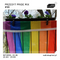 RADIO KAPITAŁ: Przesyt #96 - Pride Mix (2021-06-22)