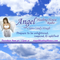 Angel Healing House Radio with Claire Candy Hough: Change Your Profession  To Your Passion