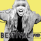 Bestival Weekly with Goldierocks (23/03/2017)