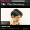 Melody Kane 1Xtra Residency Sep 5th (Radio Rip)