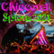 Chiccoreli Splore Set 2021 (Download Link in description)