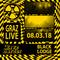 Graz Live @ Rave Harder (08/03/18)