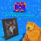 The DJ Bob Show: This Is Your Anniversary, Bear
