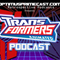 Transformers: Animated- Episode 21 Velocity  - Optimusprimecast.com Retrospective Podcasts
