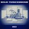 Solid Trancessions 053