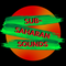 Sub-Saharan Sounds Episode 2 - Highlife