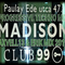 001-2019-MADISON-CLUB-99-Axvell13-Mix-2019..mp3(169.7MB)