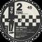 Mixmaster Morris - Ghost Town 60m version