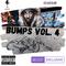 Bumps Vol 4