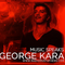 George Kara Radio Must Athens 12.12.17