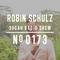 Robin Schulz | Sugar Radio 173