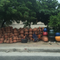 ghunghru 015 - Kemist [14-04-2019]