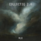 Collectiq 2.0 #18: Cosmic Compositions