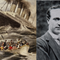 History with Claire - The assassination of Tomas McCurtain & The RMS Lusitania - March 2021