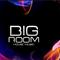 big Romm 16 03 2018