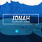 #4 / Trying to run God / Jonah 4:1-11