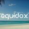 Equidox - winter mix