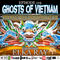 119 - GHOSTS OF VIETNAM