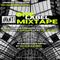 Hotel - One Label Mixtape #2 / Avant! Records