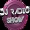 02. DJ RADIO SHOW 12.09.2018 TOP 10 FR & US #1