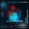 STAR RADIO FM presents, the sound of Wolmy Balmart | In memory of Alain Boucher |