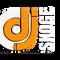 DJ Skoge hygge(POWER)Mix E024 (Radio Skive edit)