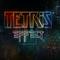 ITEM 225 / Radio 207 - Tetris Effect