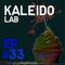 Kaleido Lab 033