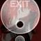Anthony Nero Live @ Exit 5