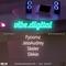 vibe.digital 006 - Fyoomz w/ JessAudrey, Skeler, Sikkie Nov 4th, 2017