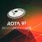 Programa Rota 91