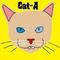 Cat-A - Kim´s B-Day 3 Hours Mix 2014