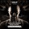 Magna Recordings Radio Show by Carlos Manaça #05 2019 | Special Guest Jan-X (Portugal)